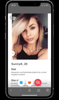 Flirt Chat ohne Registrierung